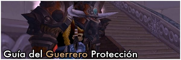guia_guerrero_proteccion