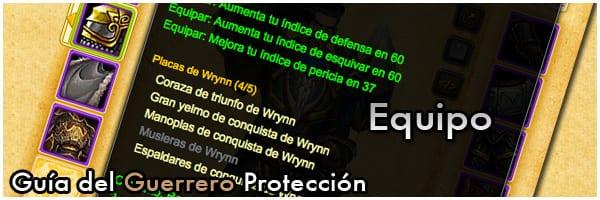 guia_guerrero_proteccion_equipo