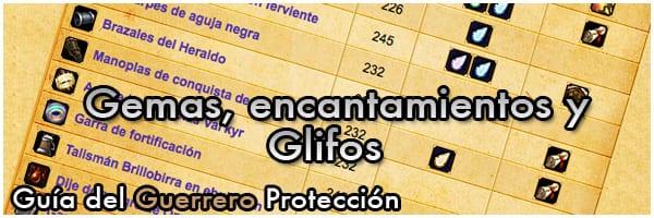 guia_guerrero_proteccion_gema-encant-glif