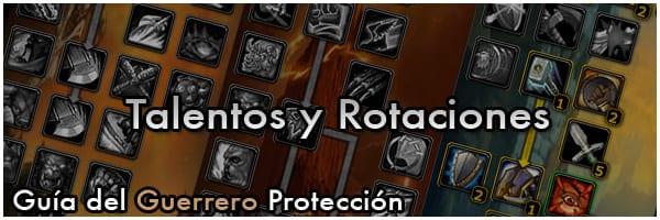 guia_guerrero_proteccion_talentos
