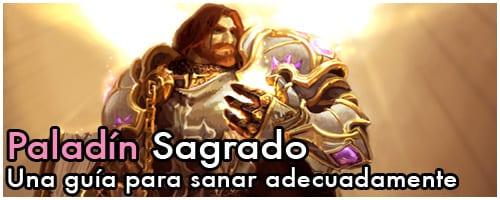 guia_paladin_sagrado_banner
