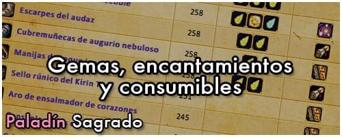 guia_paladin_sagrado_gemas_encantamientos