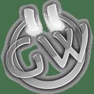 logo_GW_cristal_135