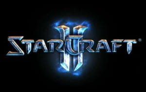 logo_starcraft2