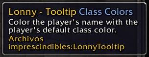 lonnytooltip-class-color