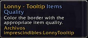 lonnytooltip-itemsquality