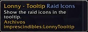 lonnytooltip-raid-icons