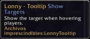 lonnytooltip-show-targets