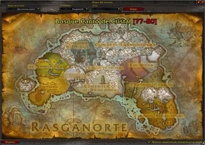 mapa-rasganorte-mapster