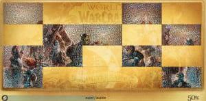 mosaico_grito_guerra_10