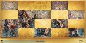 mosaico_grito_guerra_11