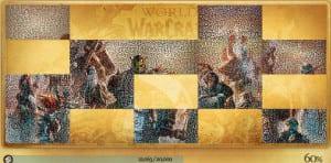 mosaico_grito_guerra_12