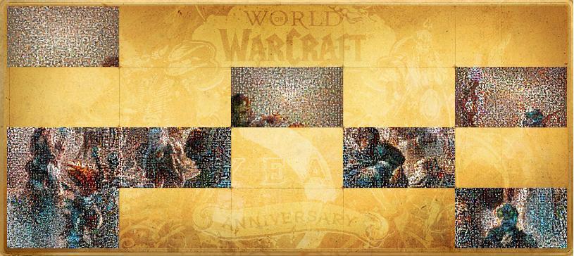mosaico_grito_guerra_8