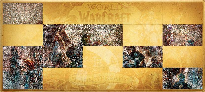 mosaico_grito_guerra_9