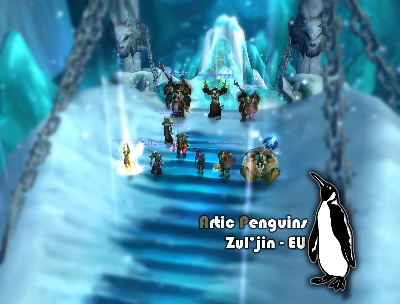 articpenguins_zj_lich_king_10