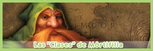banner_clases_mortifilia