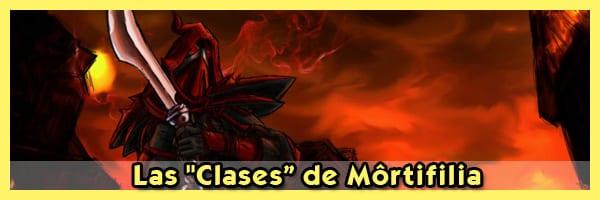 banner_clases_mortifilia_picaro