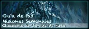 banner_misiones_semanales_ciudadela_corona_hielo