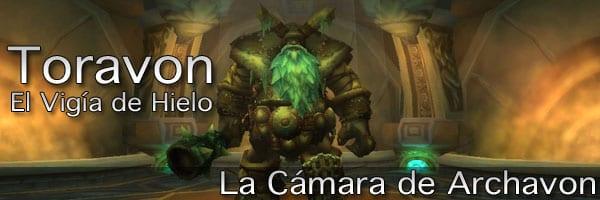banner_toravon_vigia_hielo
