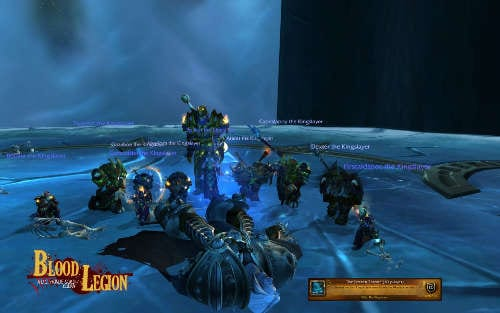 blood_legion_wfk_arthas10_thumb