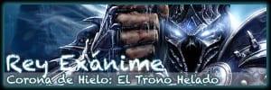 guia_rey_exanime_banner