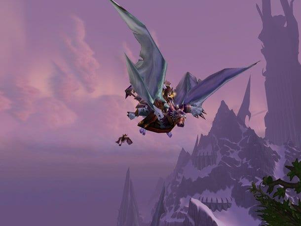 mascota_cachorro_viento_volando