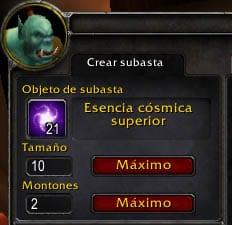 subasta_montones-3-3-3_peque