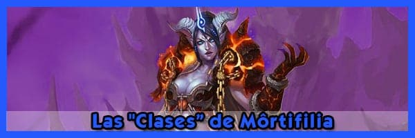 banner_clases_mortifilia_chaman