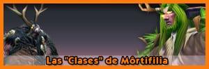banner_clases_mortifilia_druida