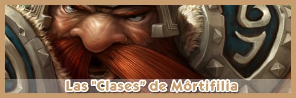banner_clases_mortifilia_guerrero