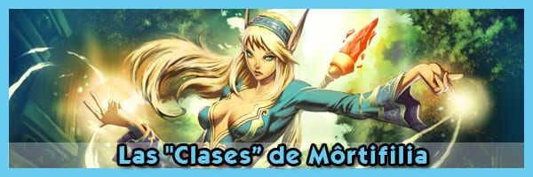 banner_clases_mortifilia_mago