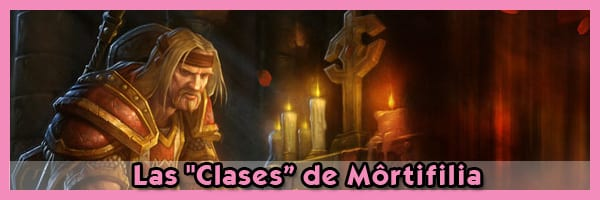 banner_clases_mortifilia_paladin
