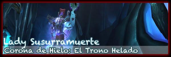banner_guia_lady_susurramuerte_heroico