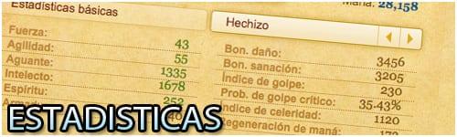 banner_guia_mago_estadisticas