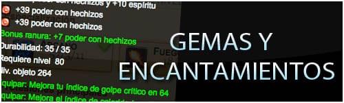 banner_guia_mago_gemas