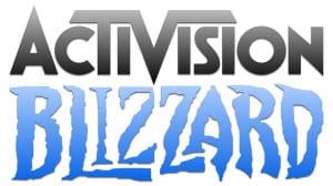 blizzard_activision_logo