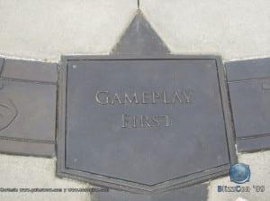estatua_gameplay_first