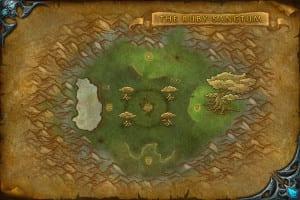 guia-sagrario-rubi-mapa