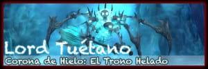 lord_marrowgar_tuetano_guia_banner_heroico