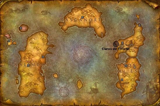mapa_dioses_cataclismo_01
