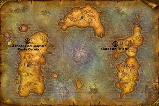 mapa_dioses_cataclismo_02