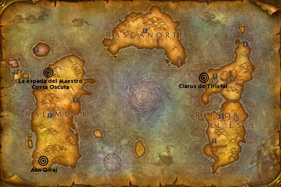 mapa_dioses_cataclismo_03