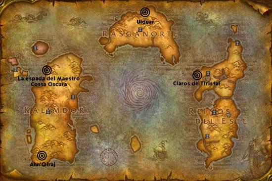 mapa_dioses_cataclismo_04