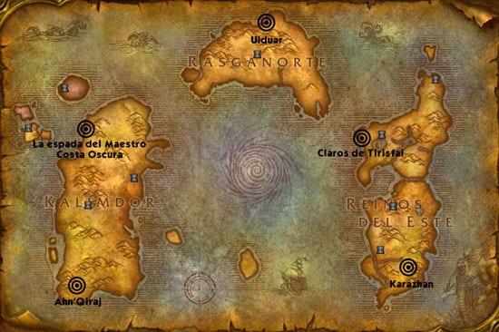 mapa_dioses_cataclismo_05