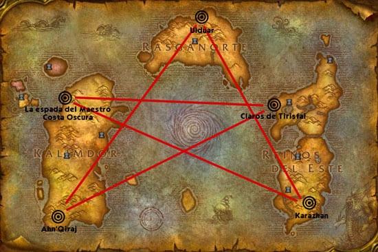 mapa_dioses_cataclismo_06