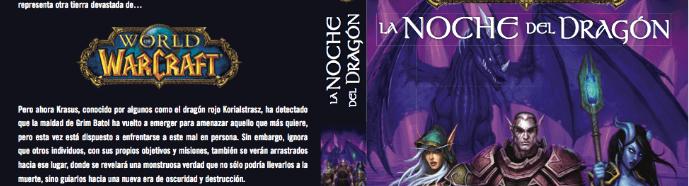 noche_dragon_cover_thumb