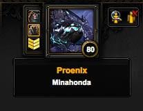 proenix_mvp