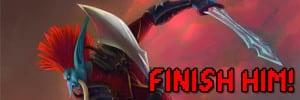 rogue_finish_him