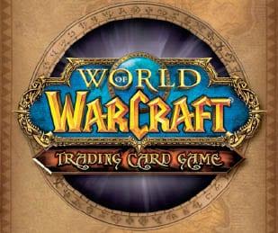 wow_tcg_logo