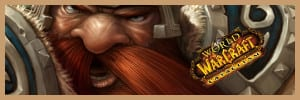 banner_cambios_cataclysm_guerrero